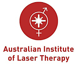 Australian Institute of Laser Therapy